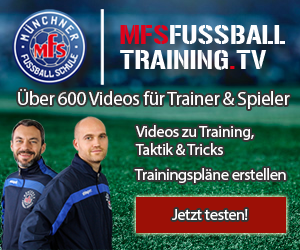 MFSFussballtraining.tv