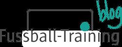 fussball-training-blog logo_250